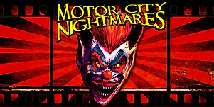 motor-city-nightmares.jpg