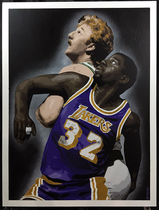 Magic Johnson Larry Bird Painting.jpg