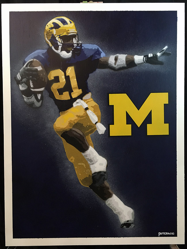 Desmond Howard Painting.jpg