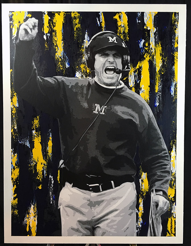 Jim Harbaugh Painting.jpg