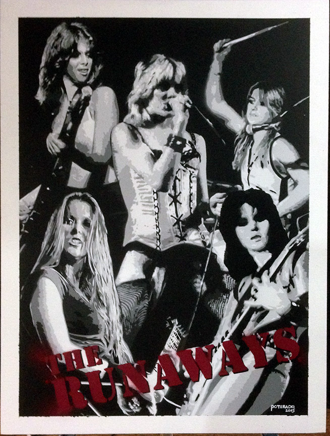 The Runaways Painting.jpg