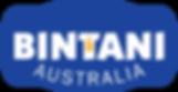 supplier-bintani.png