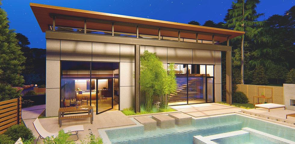 pool-house-4272310_edited_edited_edited.
