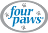 logo_fourpaws.png