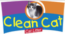 Clean Cat Logo.jpg