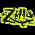 Zilla_1Kx1K.png