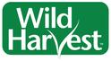 wild-harvest-logo-vector.png