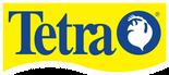 Tetra_logo.png