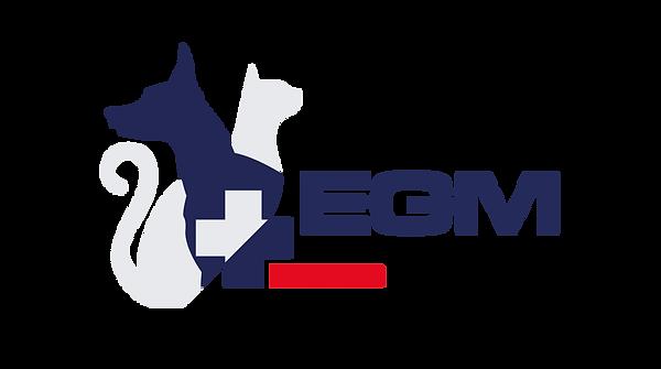 EGM Vets_Mesa de trabajo 1 copia.png