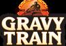 Gravy Train Logo.png