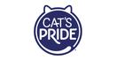 Cats-Pride-Logo-social-2019.png