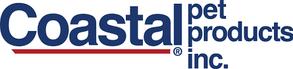 Coastal-pet-products-logo.png