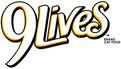 9lives_logo_1070.JPG