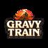 gravytrain@2x.png