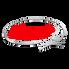 flexi-logo_fb.png