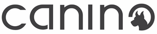 canino logo.png