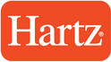 Hartz.png