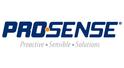 pro-sense-logo-vector.png