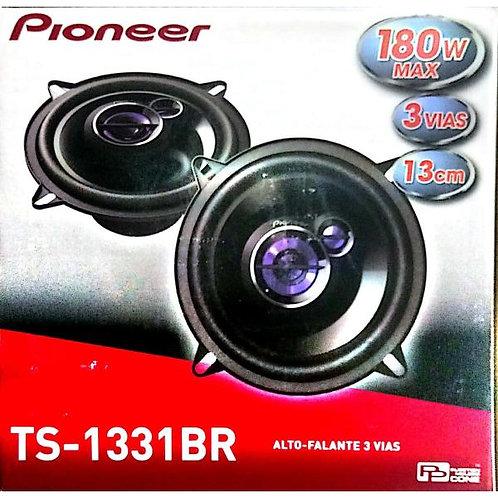 Auto Falante Pioneer Ts1331br