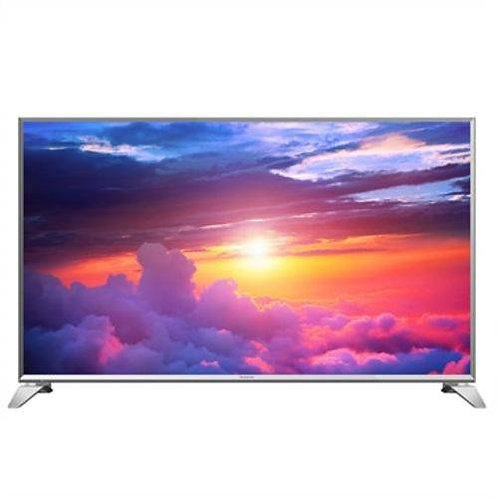 Televisor Panasonic 49P TC-49ES63 LCD LED