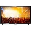 Thumbnail: Televisor AOC 24P LED LE24D1461