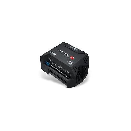 Amplificador Stetsom Iron Line Ir280.4
