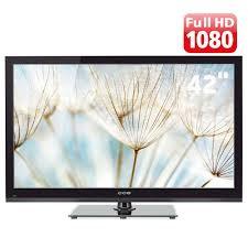Televisor CCE 42P LED LH42G HD