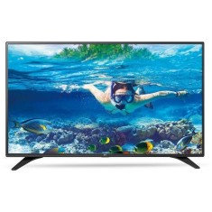 Televisor LG 49P LED Full HD 49LW300C Usb Hdmi