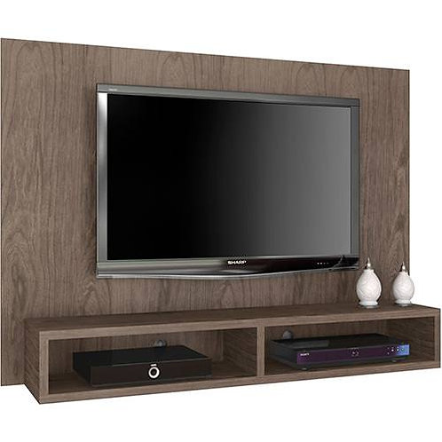 Painel Bechara 5006 Luxo Teka Touch