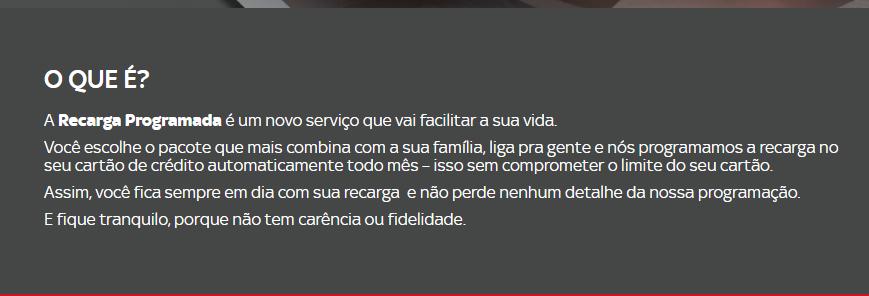 RECARGA_PROGRAMADA_O_QUE_É.PNG