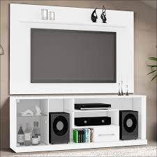 Home Bechara 5600 Luxo Branco