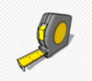 kisspng-tape-measures-measurement-tool-c