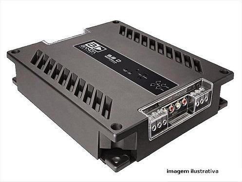 AMPLIFICADOR BANDA 9.8  1200WRMS