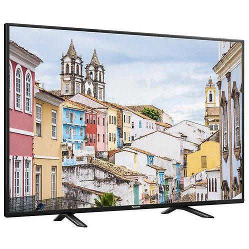 Televisor Panasonic 40P LCD LED 40D400B