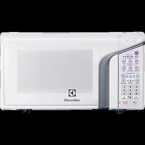 Microondas Electrolux MEP 37 27L Branco 220V