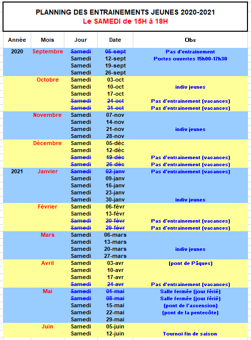 Planning-entrainement-2020_2021-jeunes.p