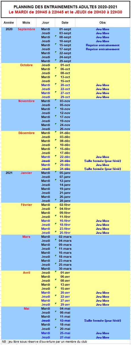 Planning-entrainement-2020_2021-adultes.