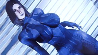 [Rektas] Cortana