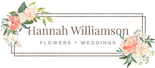 Hannah Williamson Logo Larger.jpg