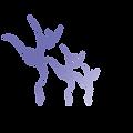 Dance It Up! Logo no tagline-01 NEW larg