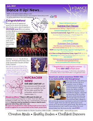 DIU Newsletter July 2021.png