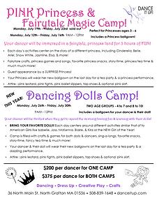 Summer Princess Camp 2021.png