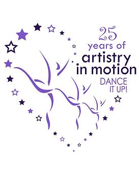 25 years DIU logo on white.png