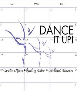 DIU Calendar.jpg