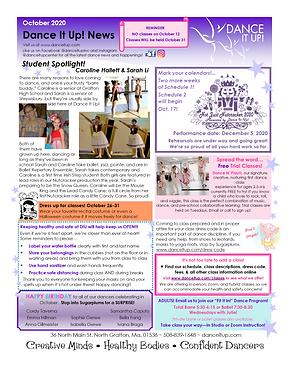 DIU Newsletter October 2020.png