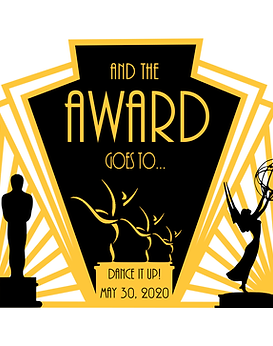 awards logo 2020.png