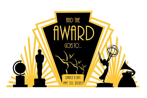 awards logo 2020.png