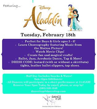 Aladdin Flyer.jpg