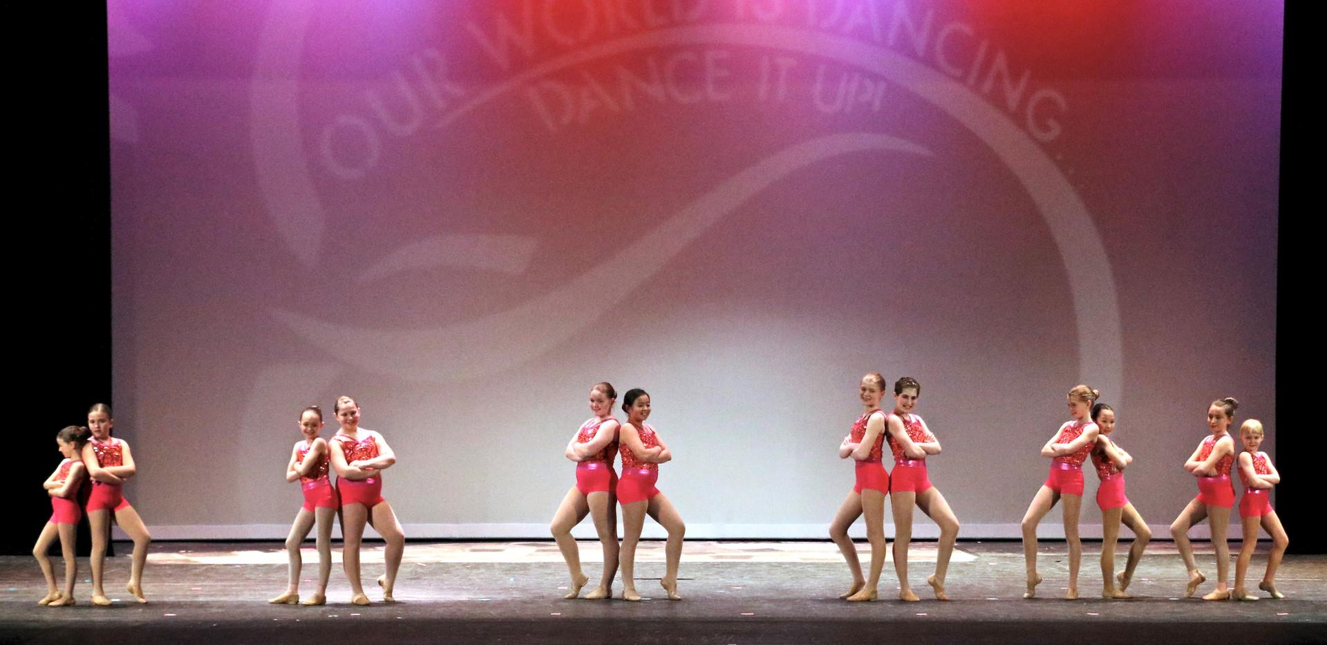 Dance Team.jpg