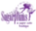 Sugarplum Logo Good Quality.png